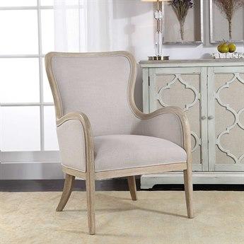 Uttermost Shantel Accent Chair UT23490