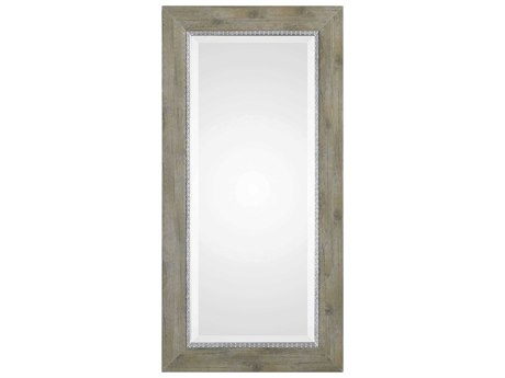 Uttermost Sheyenne Wall Mirror UT09328