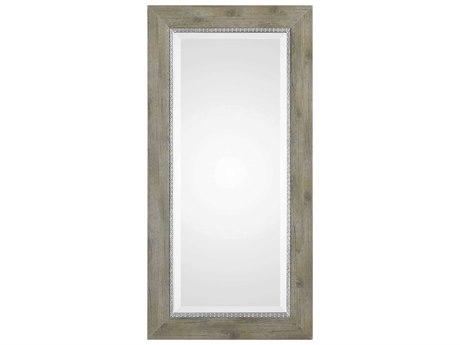 Uttermost Sheyenne Wall Mirror