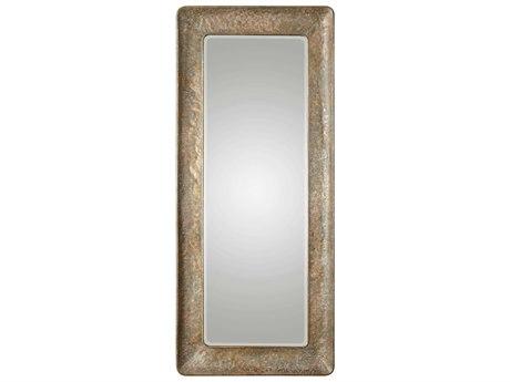 Uttermost Silas Floor Mirror Wall UT09307