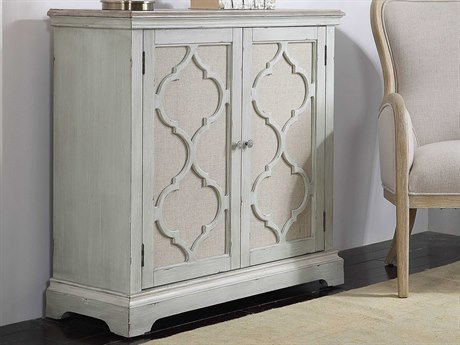 Uttermost Sophie Accent Chest