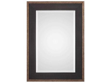 Uttermost Staveley Wall Mirror UT09377