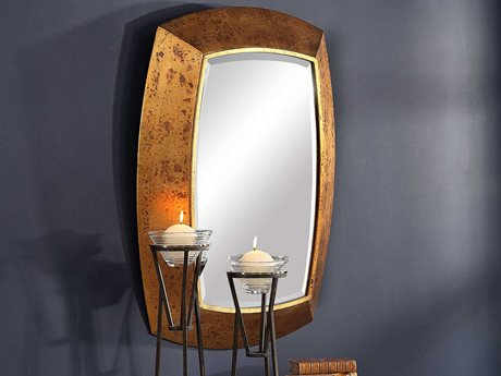 Uttermost Syrah Wall Mirror UT09493