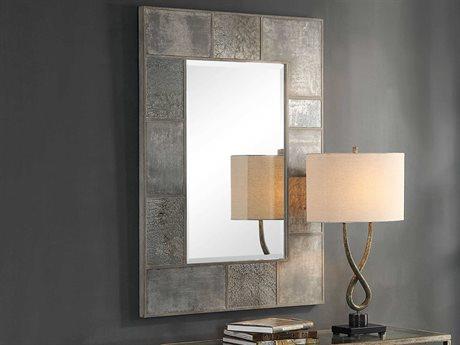 Uttermost Taelon Wall Mirror