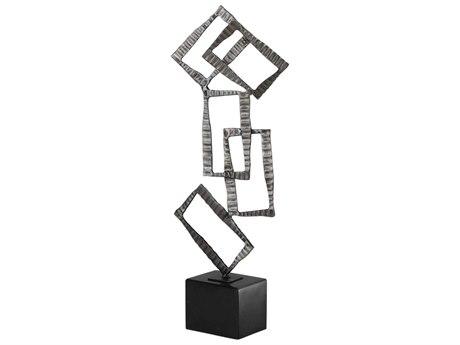 Uttermost Talal Sculpture UT18922