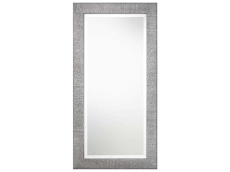 Uttermost Tulare Wall Mirror