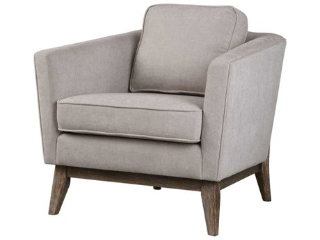Uttermost Varner Accent Chair UT23393