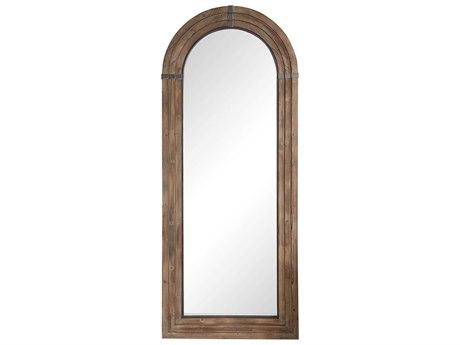 Uttermost Vasari Floor Mirror