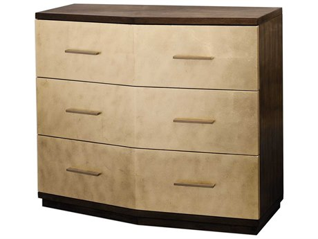 Uttermost Verdura Accent Chest UT25983
