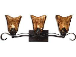 Uttermost Vanity Lighting Category