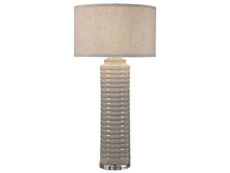 Uttermost Mondovi Modern Two Light Table Lamp Ut265681