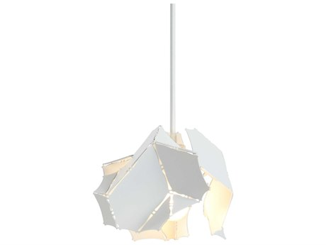 Vermont Modern Cumulus 11'' Wide Mini Pendant Light VMT151035