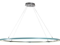 Vermont Modern Ceiling Lights Category