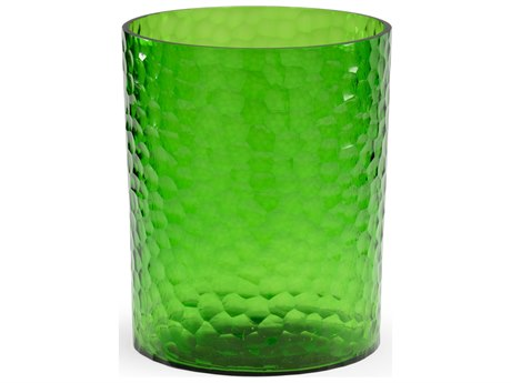 Wildwood Lamps Baltic Verdant Vase WL301227
