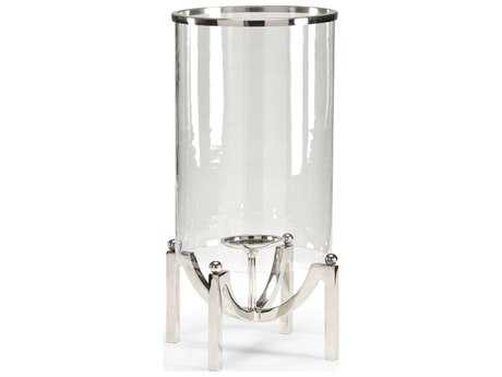 Wildwood Lamps Candle Holder