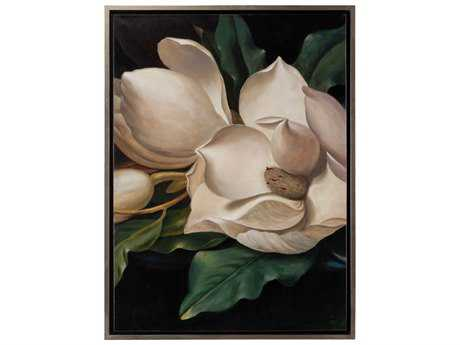 Wildwood Lamps Canvas Wall Art WL395074