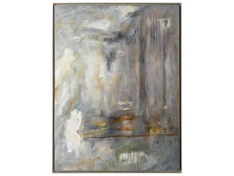 Wildwood Lamps Canvas Wall Art WL395170