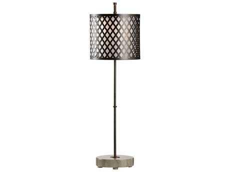 Wildwood Lamps Kendall Lamp