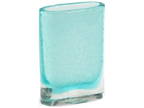 Wildwood Lamps Frozen Small Vase WL301223