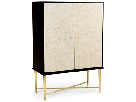 Wildwood Lamps Sunburst Cabinet WL490080