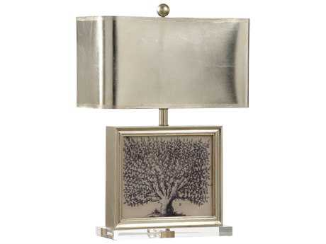 Wildwood Lamps Espalier Lamp WL14189