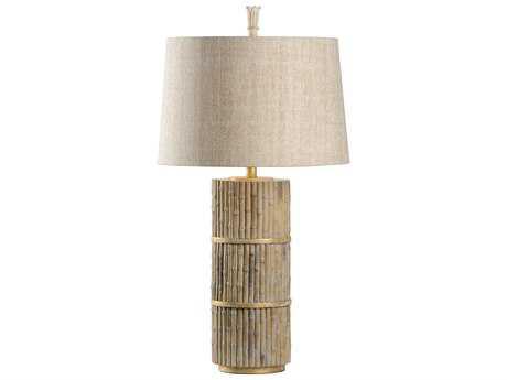Wildwood Lamps Tobago Lamp WL25500