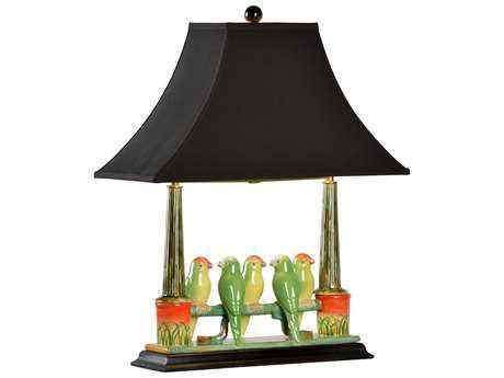 Wildwood Lamps Table Lamp