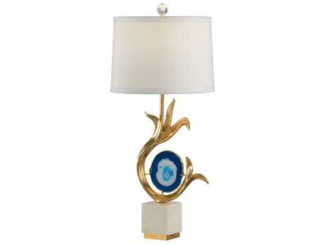 Wildwood Lamps Zulli Lamp