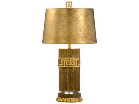 Wildwood Lamps Dante Lamp