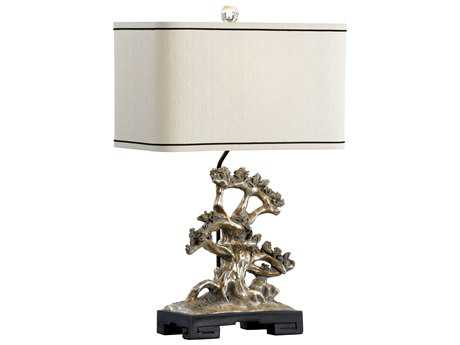 Wildwood Lamps Kyoto Lamp WL60609