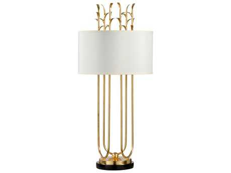 Wildwood Lamps Julianne Lamp