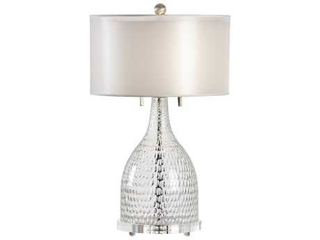Wildwood Lamps Larson Lamp WL65536