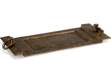 Wildwood Lamps Wright Tray WL301290