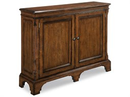 Woodbridge Furniture Buffet Tables & Sideboards Category