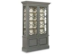 Woodbridge Furniture China Cabinets Category