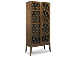 Woodbridge Furniture Curio Cabinets Category
