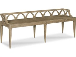 Woodbridge Furniture Accent Seating Category
