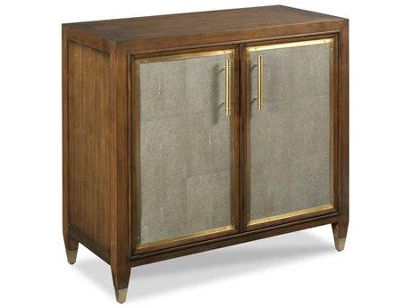Woodbridge Furniture Lisse Accent Chest WBF311621