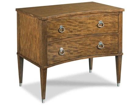 Woodbridge Furniture Hazelnut Accent Chest