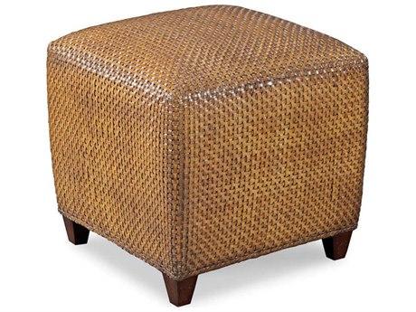 Woodbridge Furniture Umber Accent Stool