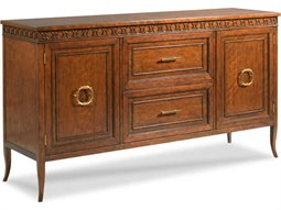 Woodbridge Furniture Bailey Collection