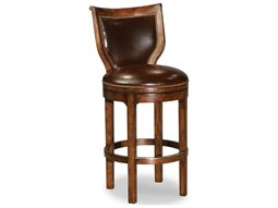 Woodbridge Furniture Dining Room Chairs Category