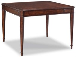 Woodbridge Furniture Game Tables Category