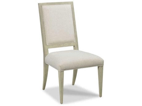 Woodbridge Furniture Callisto Luna Side Dining Chair