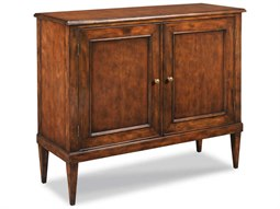Woodbridge Furniture Accent Cabinets Category