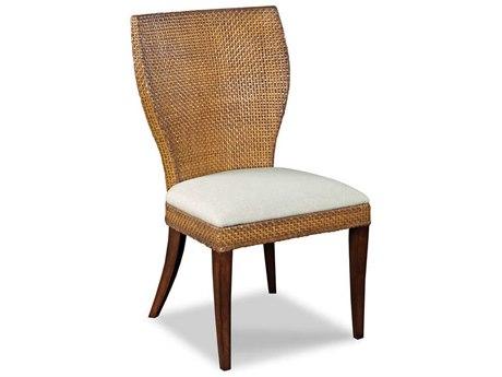 Woodbridge Furniture Umber Side Dining Chair