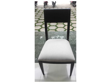 Woodbridge Furniture Side Dining Chair