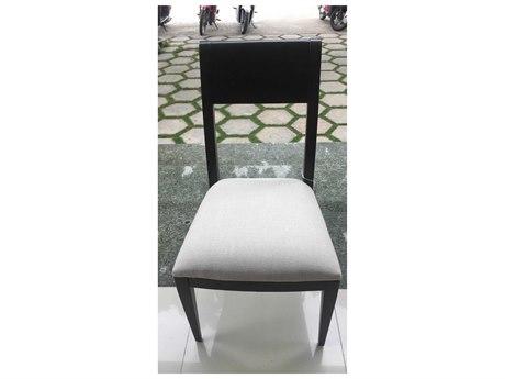 Woodbridge Furniture Side Dining Chair