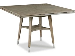 Woodbridge Furniture Dining Room Tables Category