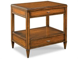 Woodbridge Furniture Nightstands Category